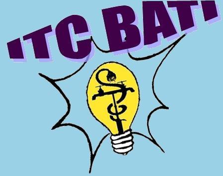 logo-itc-bati2-1.jpg